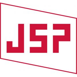 JSP Fashion